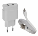 c USB