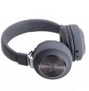 Полноразмерные Bluetooth наушники
