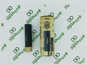 Внешний аккумулятор Remax Shell Series 2500mAh (RPL-18)
